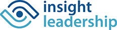 Insight Leadership