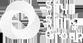 ssg-logo