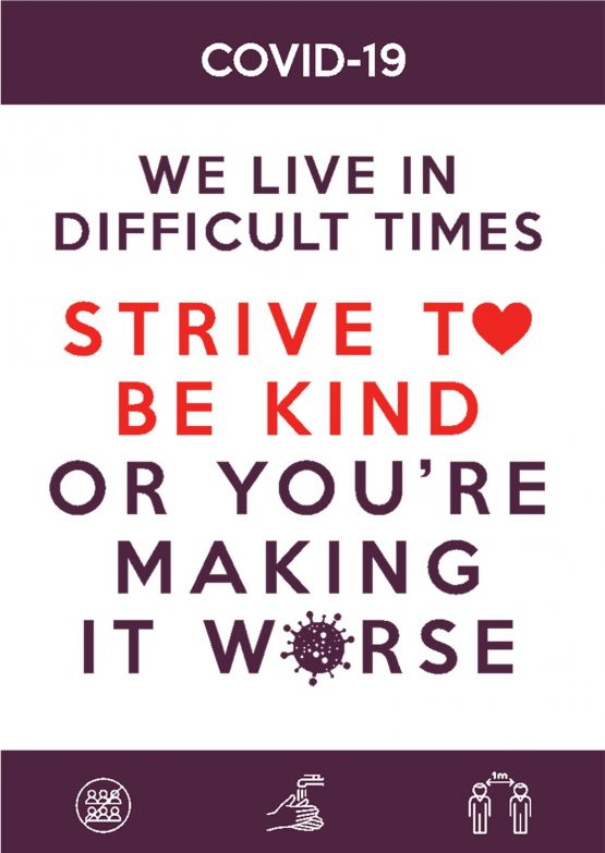 strive-to-be-kind