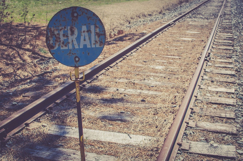 derailed (1)